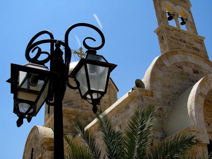 Jordan-travel-Baptism-Site-Glimpses-of-The-World
