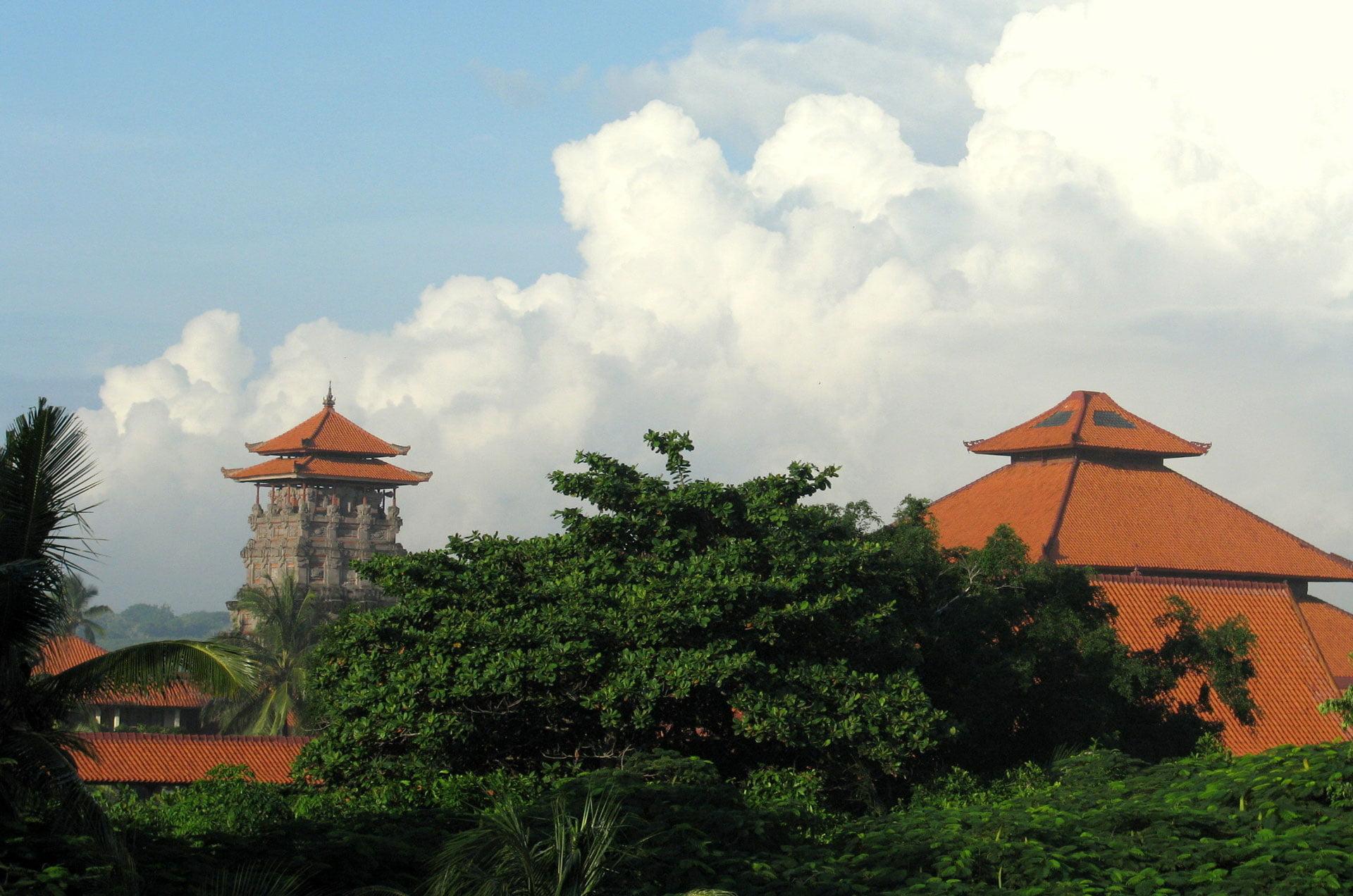 Bali-weather-travel-blog