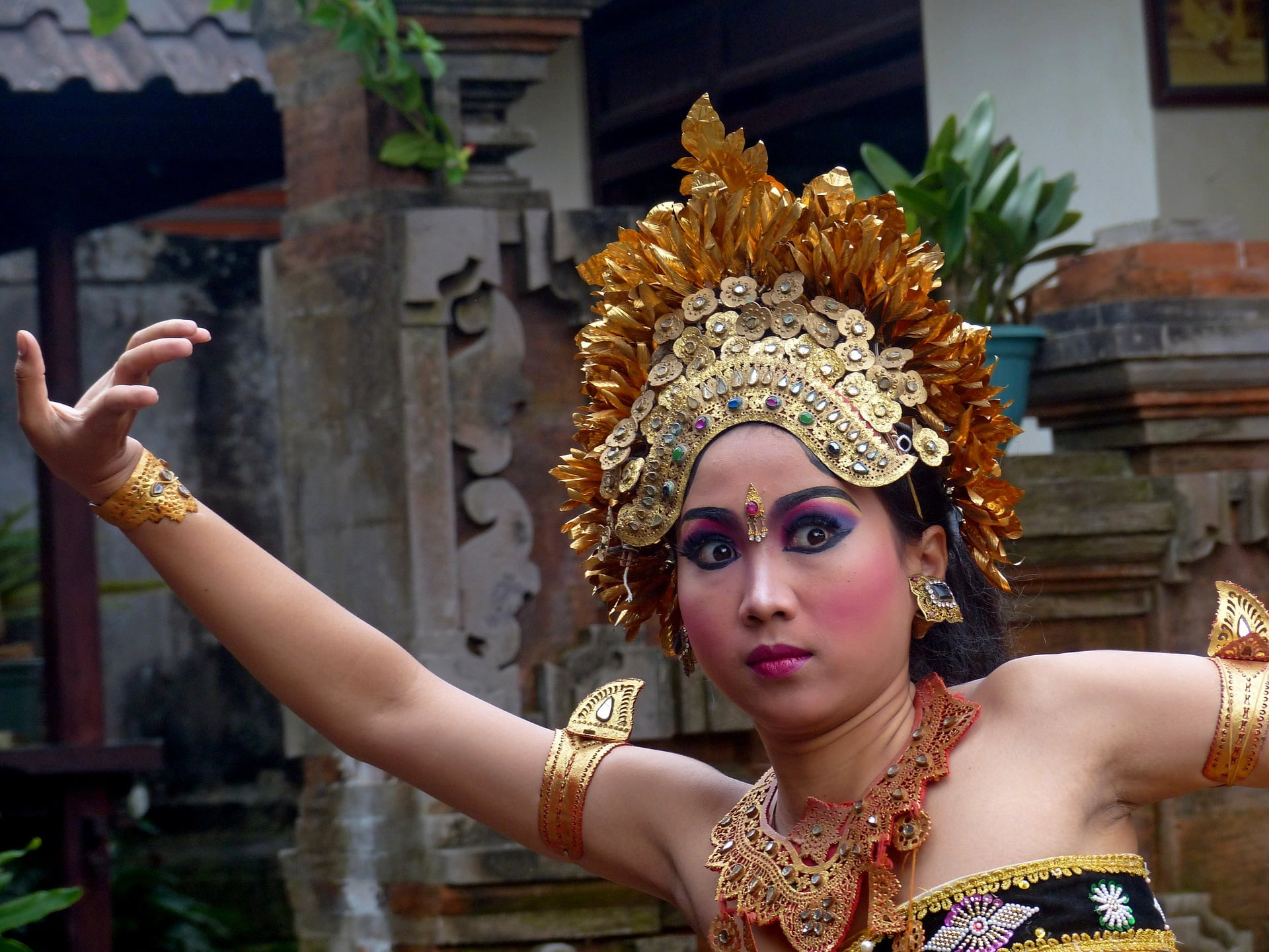 Kecak-Dance-travel-blog