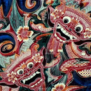 Bali-batik-travel-blog