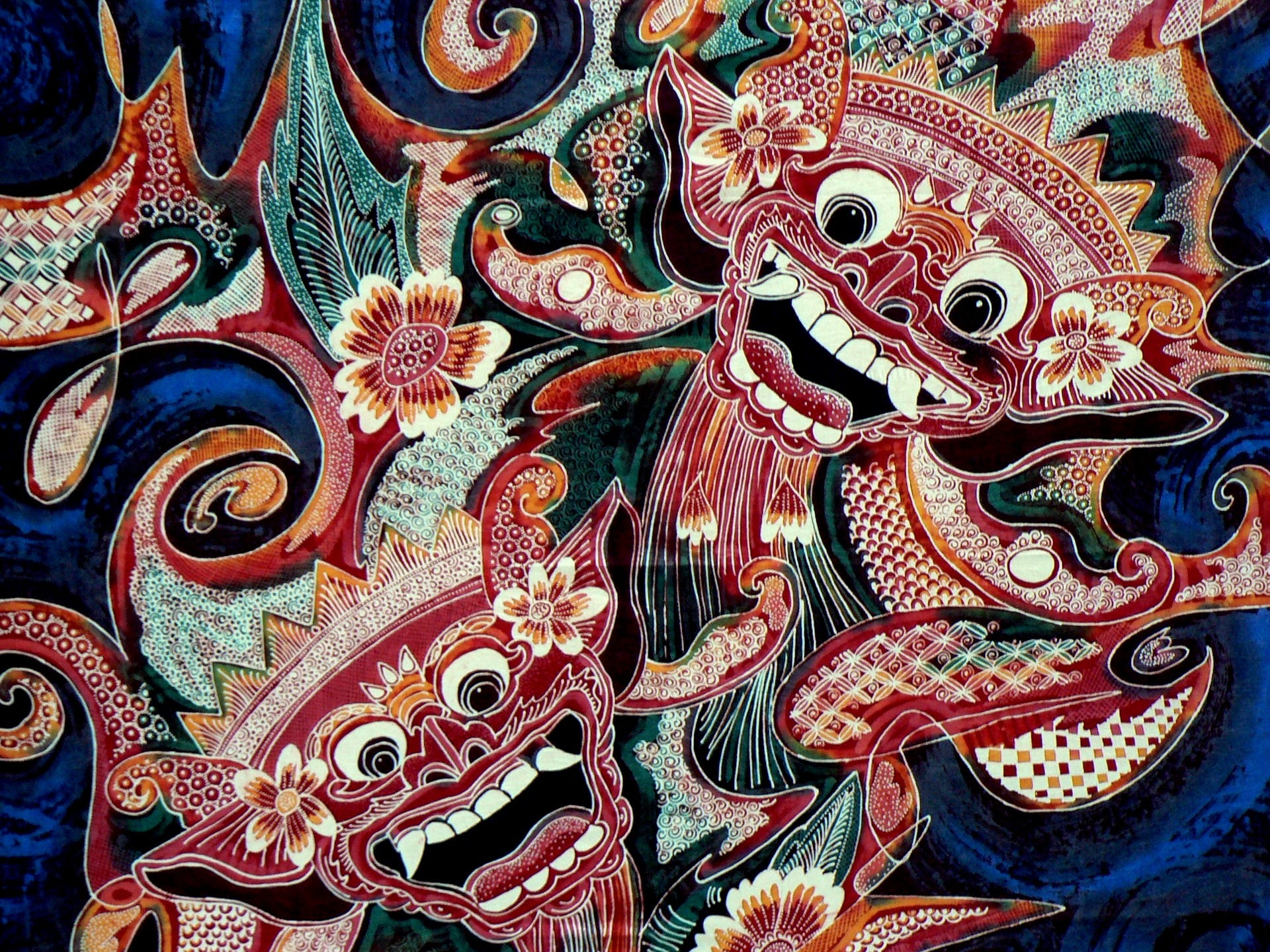 Bali-batik-travel-blog