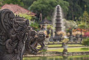 Singapore-to-Bali-travel-blog