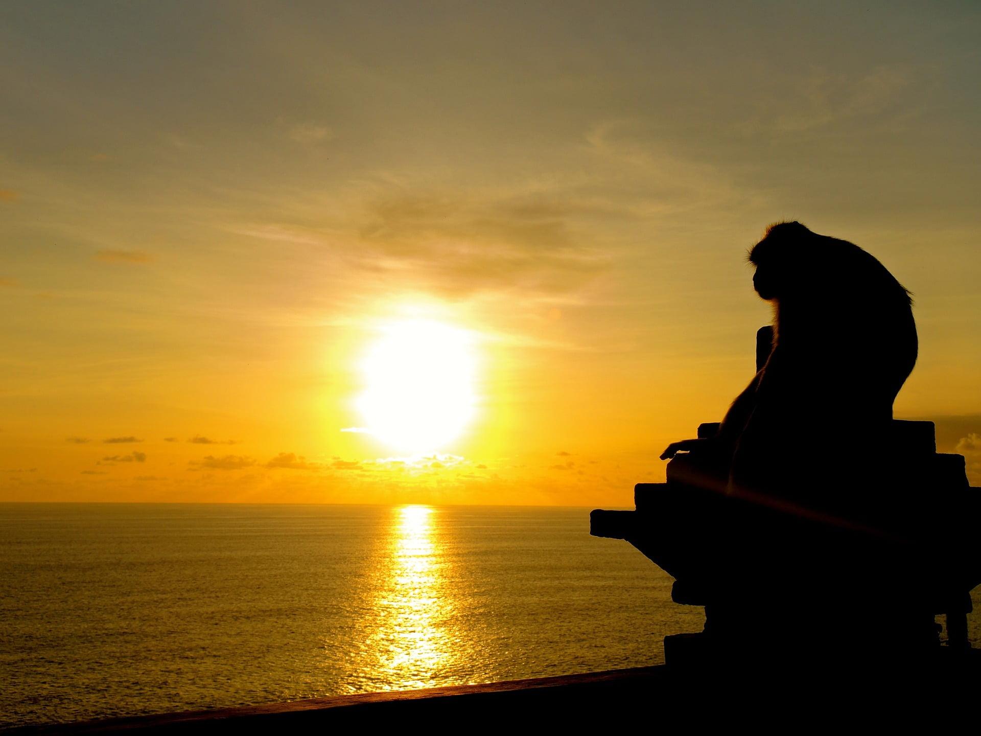 Bali-sunset-travel-blog