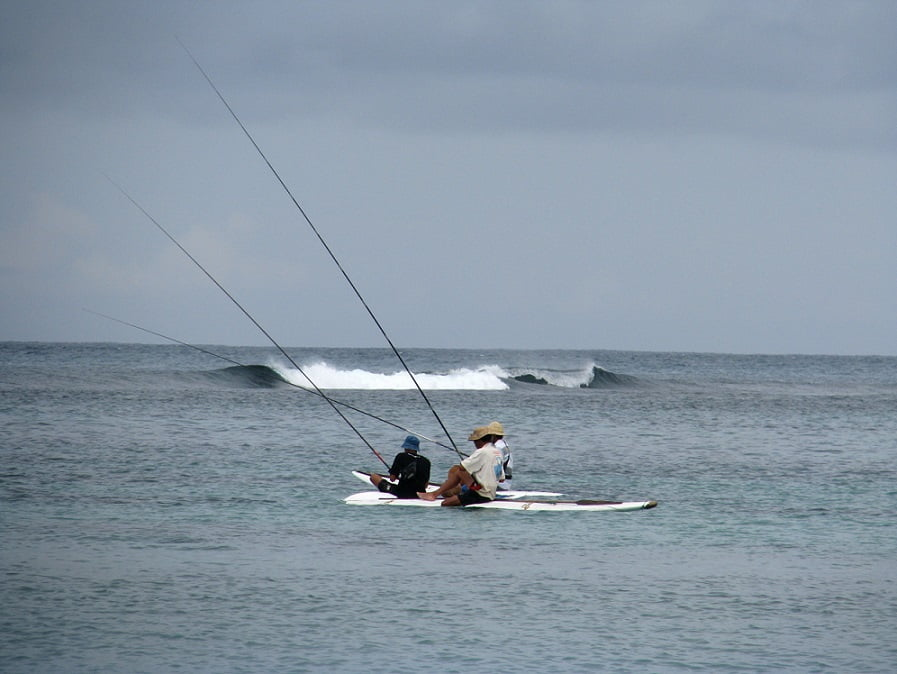 Bali-island-fishing-Glimpses-of-The-World