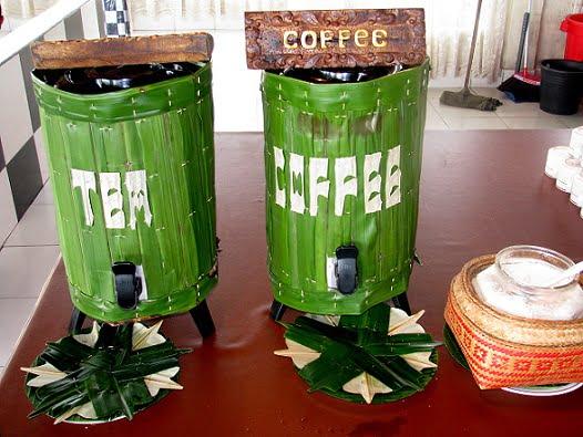 Travel-to-Bali-volcano-restaurant-tea-coffee-Glimpses-of-The-World