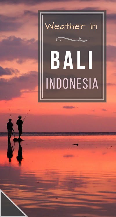 Bali-Indonesia-weather-Glimpses-of-The-World