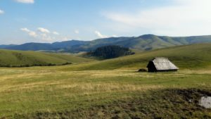 Things-to-do-in-Zlatibor-Serbia-Glimpses-of-The-World