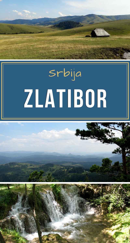 putopis-sa-Zlatibora-Glimpses-of-the-World