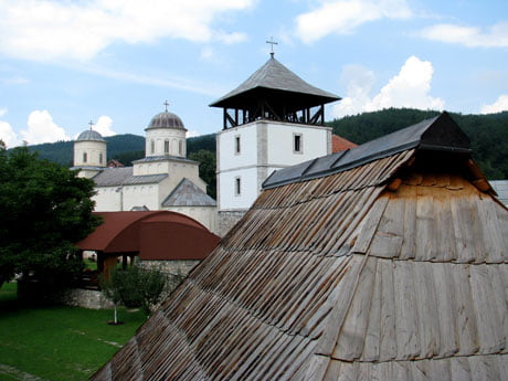 Things-to-do-in-Prijepolje-Serbia-Glimpses-of-The-World