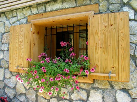 Serbia-travel-rakija-cellar-window-Glimpses-of-The-World