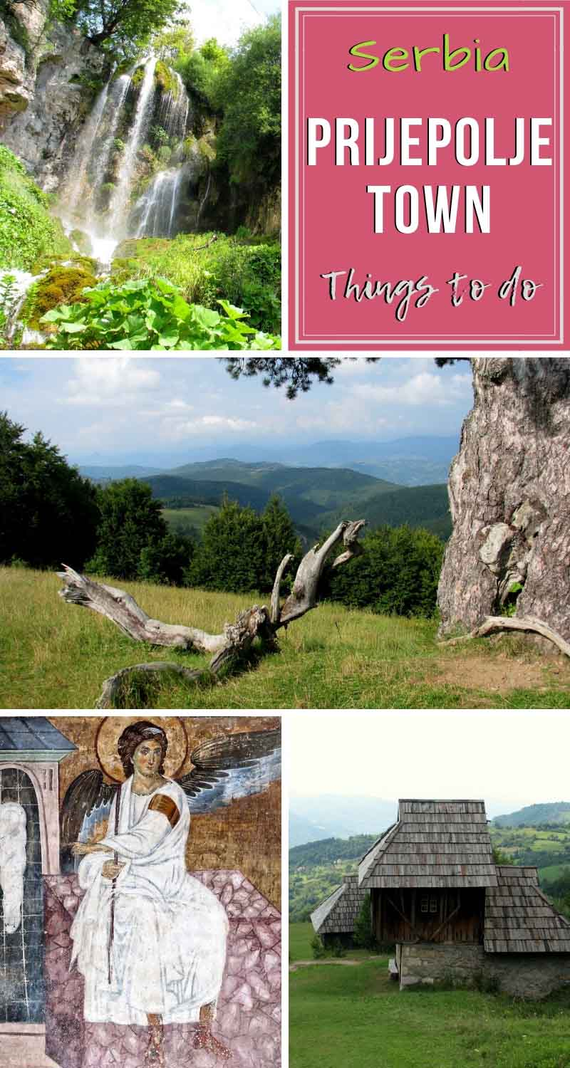 Serbia-travel-Prijepolje-town-Glimpses-of-The-World