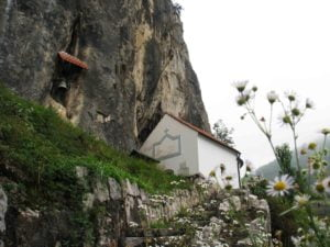 Serbia-travel-Ivanjica-Glimpses-of-The-World