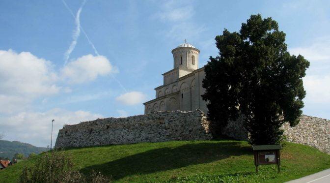 Arilje-Serbia-St-Achillius-Church-Glimpses-of-the-World