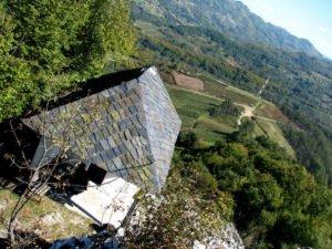 Visiting-Arilje-Serbia-Gradina-Glimpses-of-the-World