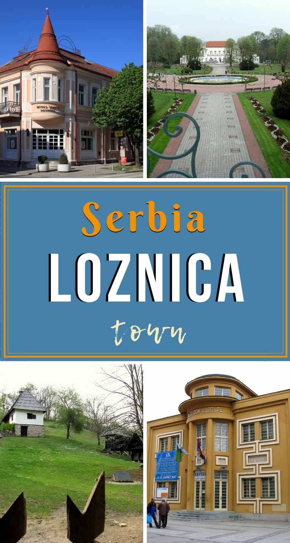 Serbia-travel-Loznica-pin-Glimpses-of-the-World