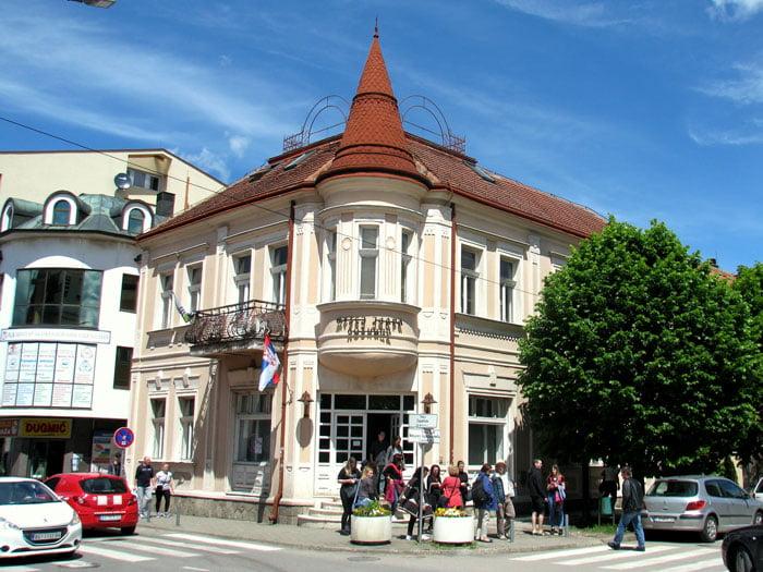Loznica-Serbia-Glimpses-of-the-World