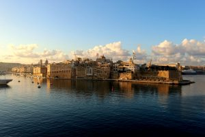 Malta-travel-stories
