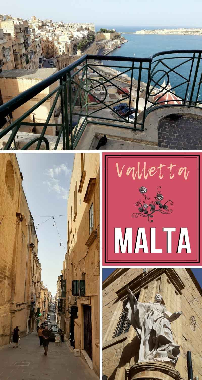 Valletta-Malta-pin-Glimpses-of-the-World-travel-blog