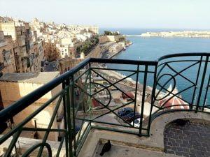 Valletta-travel-blog