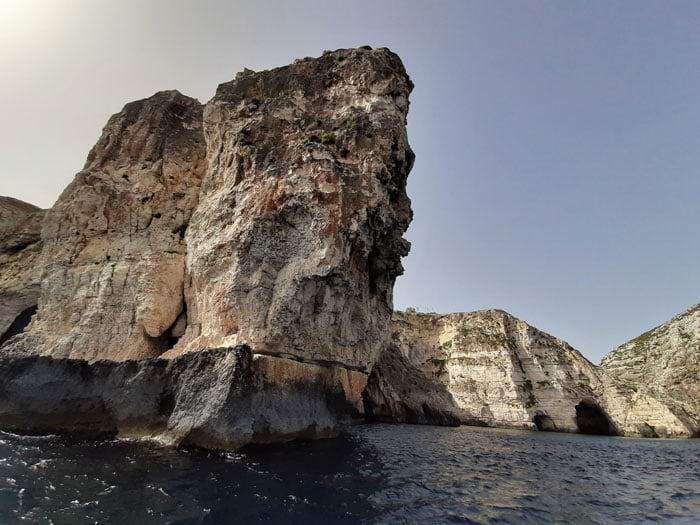 Malta-travel-Blue-Grotto-Glimpses-of-the-World