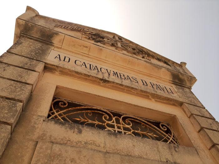 Malta-travel-Rabat-Glimpses-of-the-World