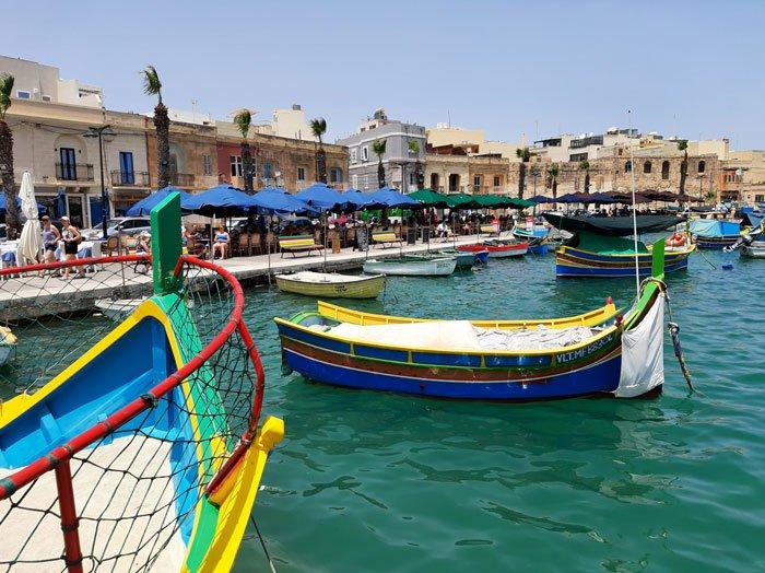 Malta-travel-Marsaxlokk-Glimpses-of-the-World
