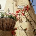 Mdina-travel-blog