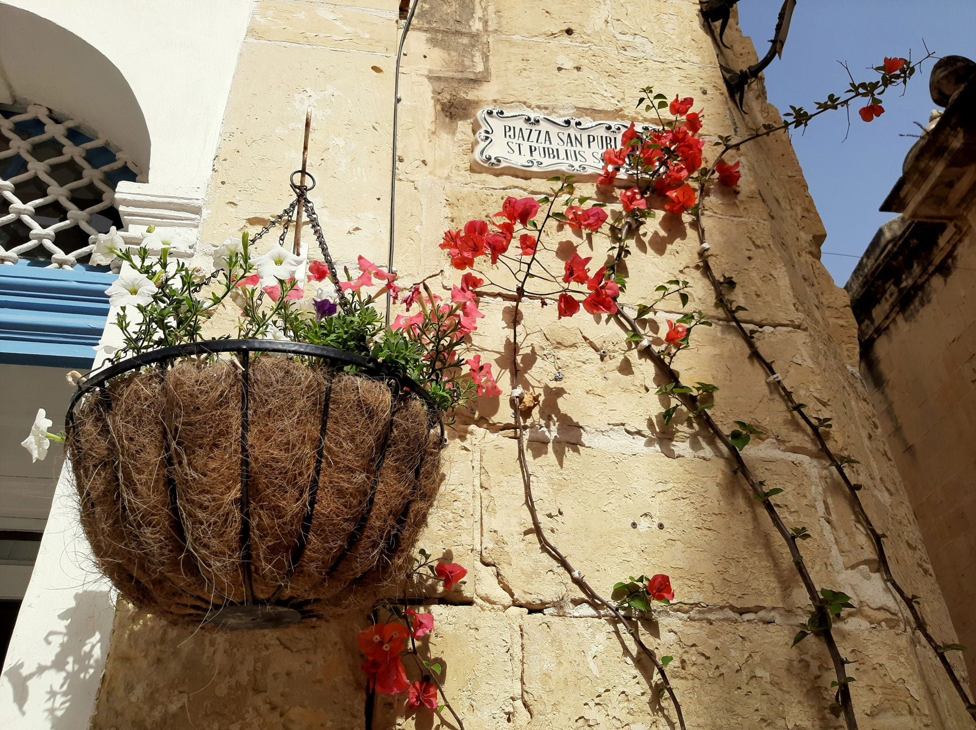 Mdina-travel-blog