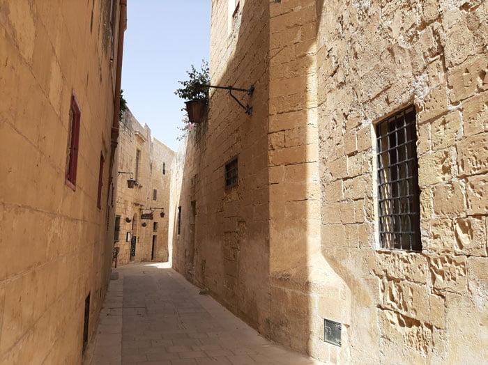 Malta-travel-Mdina-Glimpses-of-the-World