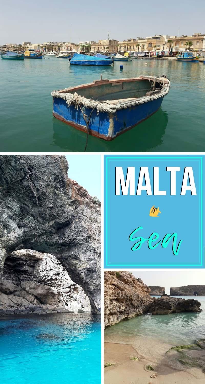 Malta-travel-pin-Glimpses-of-the-World