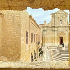 Gozo-travel-glog