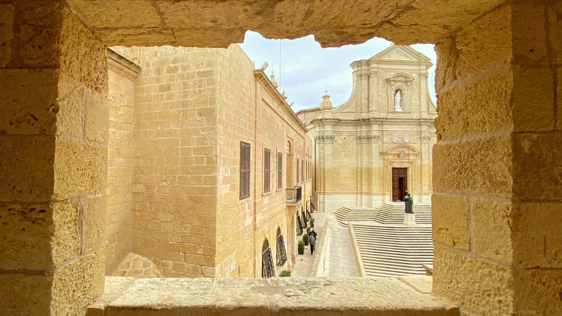 Gozo-travel-glog