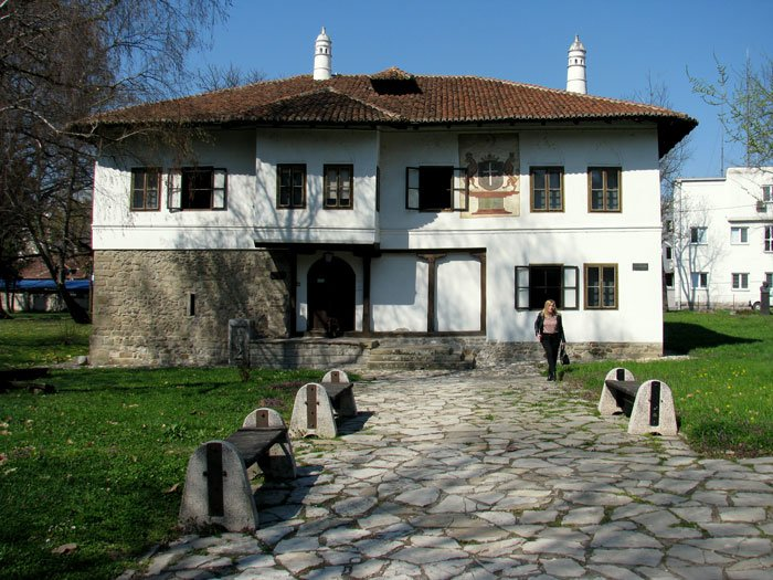 Things-to-do-in-Cacak-Serbia-Glimpses-of-the-World
