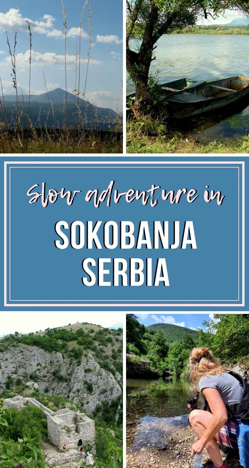 Serbia-travel-Sokobanja-slow-adventure-pin-Glimpses-of-the-World