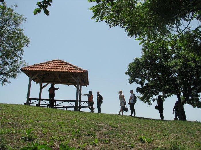 Sokobanja-Serbia-slow-adventure-Glimpses-of-the-World