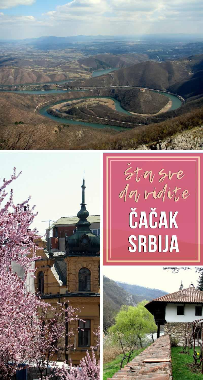 Cacak-Sta-da-obidjete-Glimpses-of-the-World