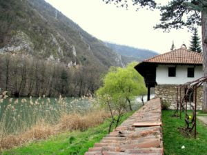 Serbia-travel-things-to-do-in-Cacak-Glimpses-of-the-World
