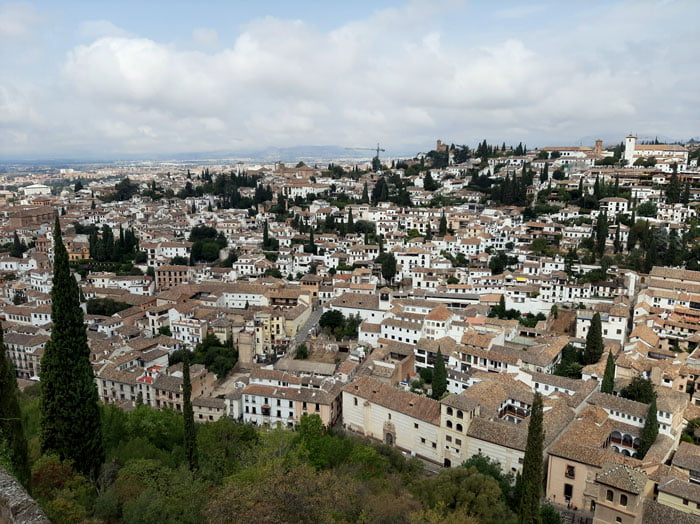Granada-Andalusia-Spain-Albaicin-Glimpses-of-the-World