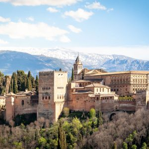 Alhambra-Spain-Glimpses-of-the-World