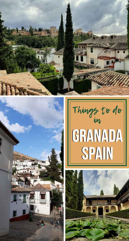 Granada-Spain-pin-Glimpses-of-the-World