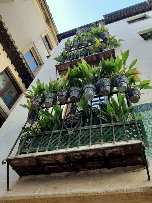 Granada-Andalusia-Spain-Glimpses-of-the-World