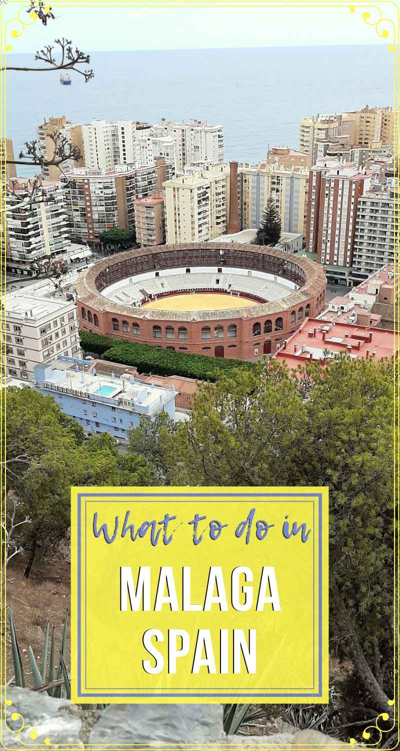 What-to-do-in-Malaga-Andalusia-Glimpses-of-the-World