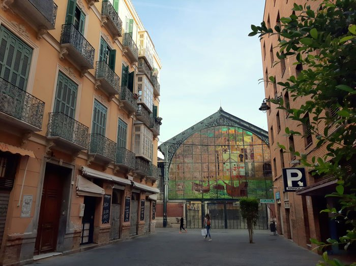 Malaga-Andalusia-Spain-Glimpses-of-the-World