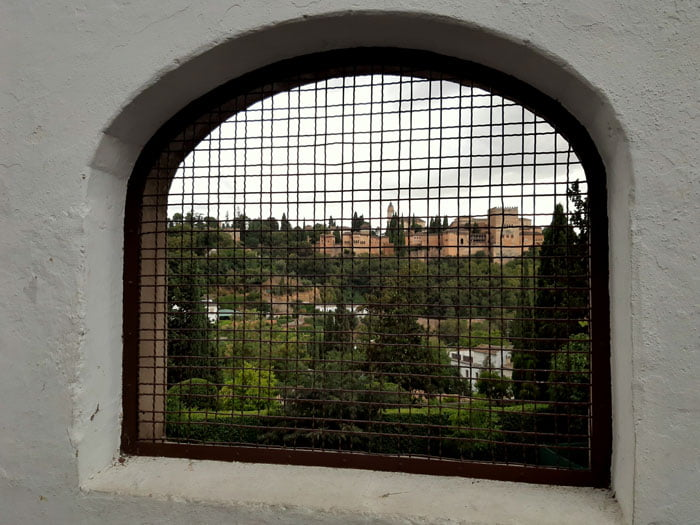 Granada-Andalusia-Spain-Sacromonte-Glimpses-of-the-World