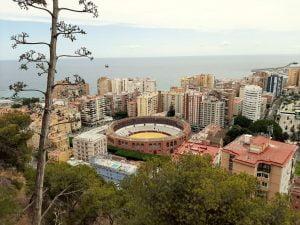 Malaga-travel-blog