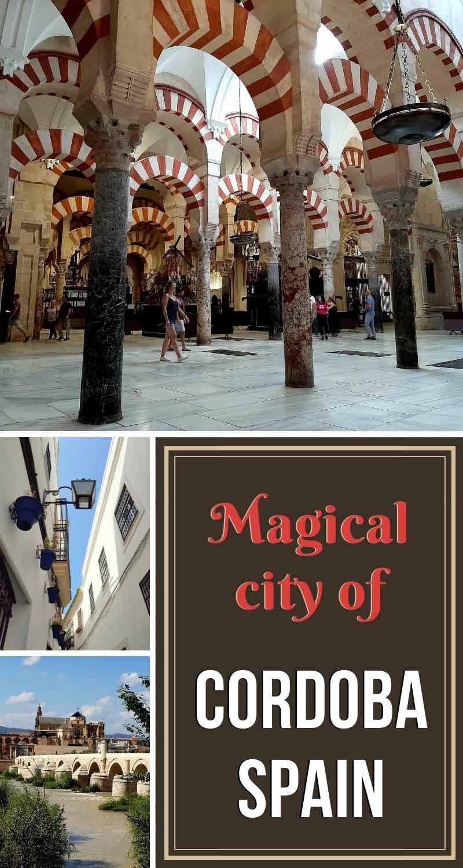 Cordoba-Spain-pin-travel-blog-Glimpses-of-the-World