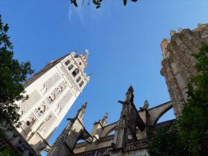 Seville-Spain-Giralda-Glimpses-of-the-World