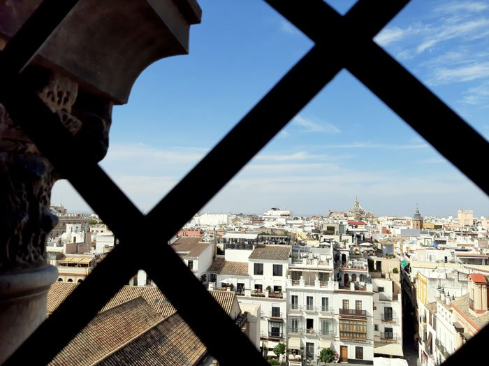Seville-Spain-Giralda-Glimpses-of-the-World