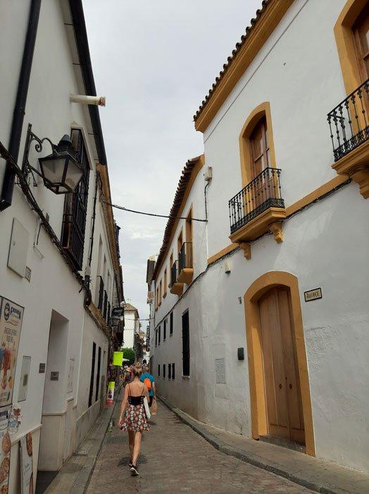 Cordoba-Spain-Madinat-al-Zahra-Glimpses-of-the-World