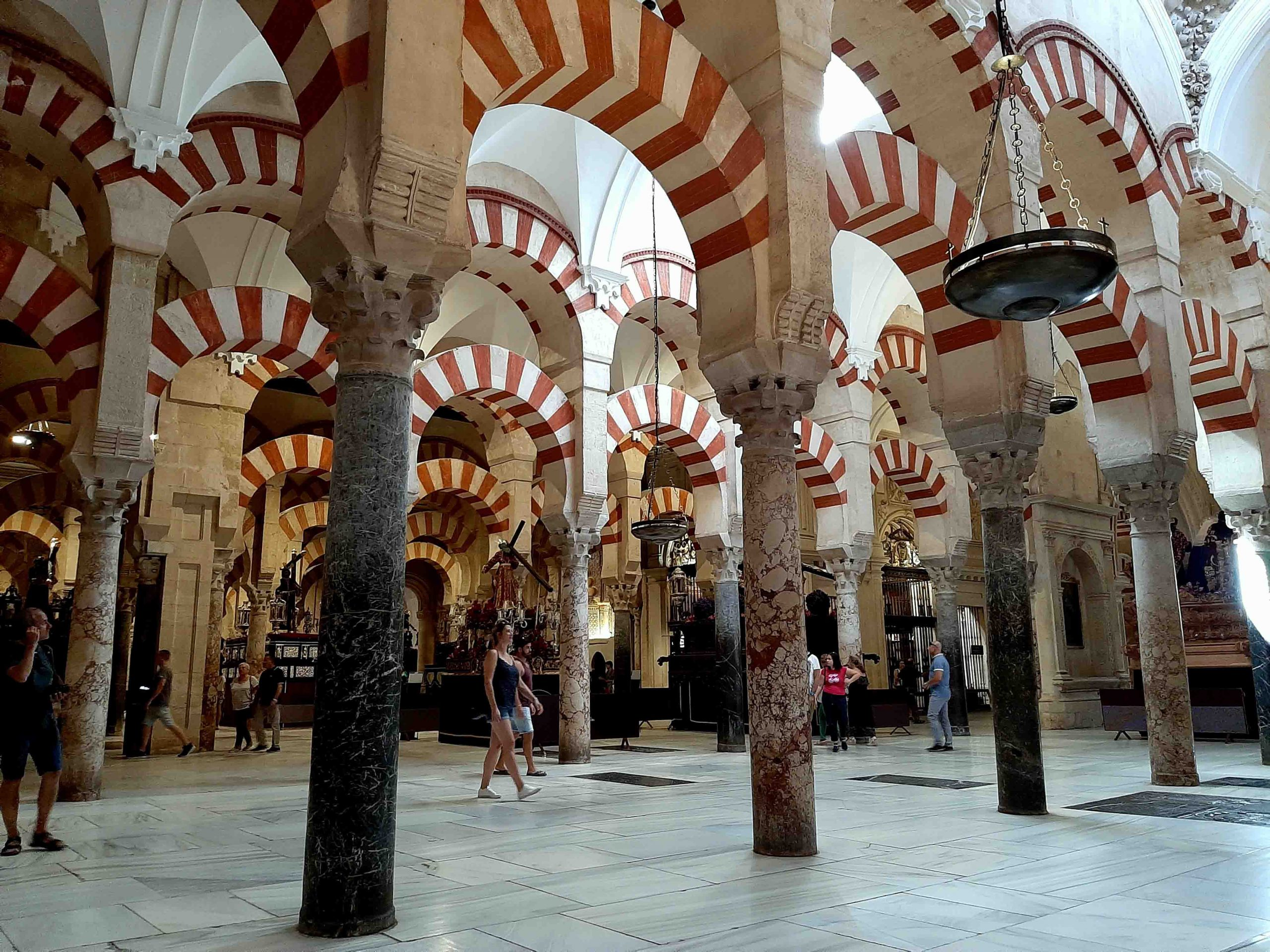 Things-to-do-in-Cordoba-Spain-Mezquita-Glimpses-of-the-World